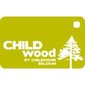 CHILDWOOD (6)
