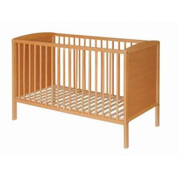 Di Baby bed Lyna