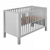 Beds (45)