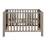 Quax bed Marie Sofie Provence