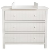 Dressers (10)