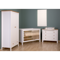 Childwood baby room LONA