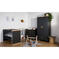 Childwood Room Paris -Configurator-