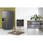 Quax Loft White Full Babyroom - QC -