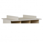 Quax Loft Clay Extension for Chest