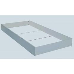Quax Quarre drawer for bed 90 x 200 cm - Lightshadow