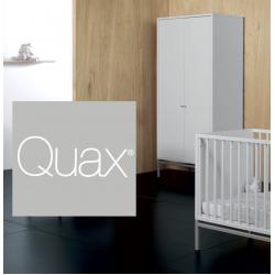 Quax baby room Stretto Nebbia (2D+COM3L+60)
