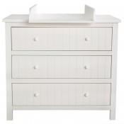 Dressers (11)