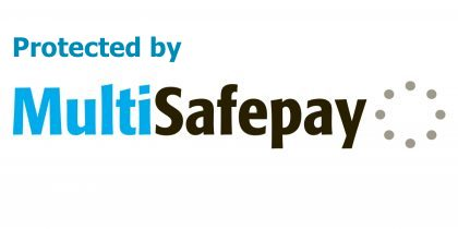 Multi-safepay