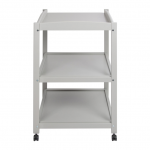 Quax Changing table Basic Griffin Grey