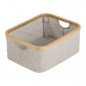 Baskets (4)