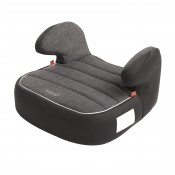 Booster seat (5)