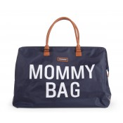 Nursery Bags (6)