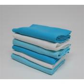Muslin cloth (6)