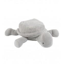 Quax Theodore turtle 100 cm