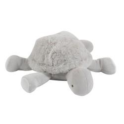 Quax Theodore turtle 65 cm