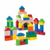 Toys (8)