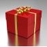 Send a Gift voucher (7)