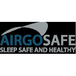 Airgosafe