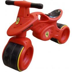 Gereserveerd Voor Naomi Lako : Ferrari Moto Walker