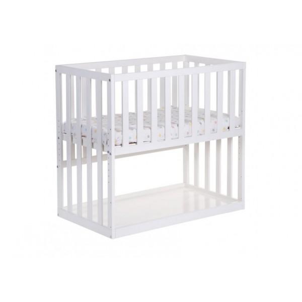 Childwood Bedside crib