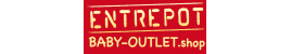 Entrepot Baby Outlet